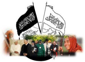 ahlu-zimmah in the shade of Khilafah