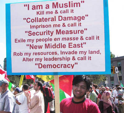 i_am_a_muslim